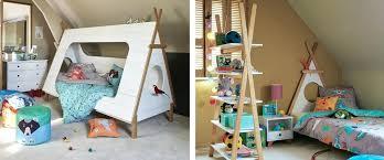 alinea chambre alinea lit enfants lit bureau but lit enfant but lit bureau