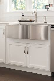 cabinet kitchen sink thomasville specialty products country sink base