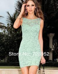 50 best aqua dress images on pinterest aqua fresh mint and mint