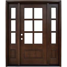 interior wood doors home depot wood doors front doors the home depot wood entry doors in home ideas