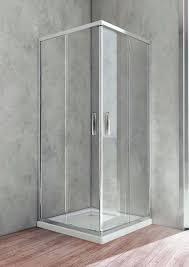 boxs doccia ponsi il bagno box doccia