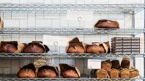 a guide to artisanal bread and bakeries bon appetit bon appetit