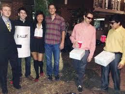last year u0027s best halloween costumes