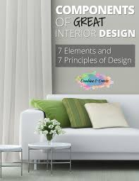 Ebook Interior Design Interior Design Styles Archives Combine And Create
