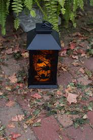 home depot halloween lights family friendly u0026 classic halloween decor for your home