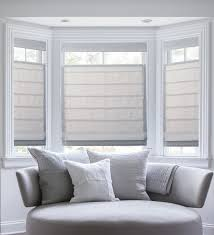 Pleated Shades For Windows Decor Great Pleated Shades For Windows Decorating With Pleated Shades