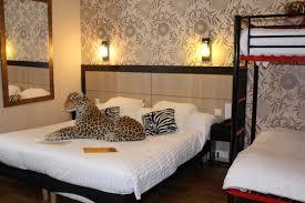 hotel chambres familiales chambre familiale hotel le bayeux hotel bayeux chambres charme