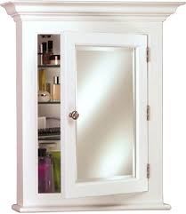 white bathroom medicine cabinet eye catching medicine cabinet interesting white recessed with at