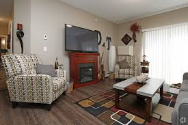 apartments for rent in grand forks nd apartments com
