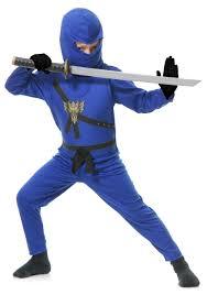 Boys Halloween Costume Pin Sara Amundson Sprosty Dress Boy