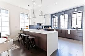 nyc kitchen renovation fine construction services