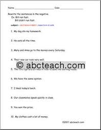 go goes going went or gone quiz from http a4esl org verb