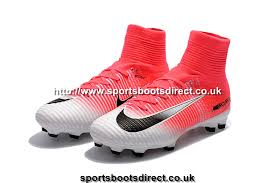 womens football boots uk wholesale nike womens mercurial superfly v fg football boots