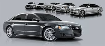 audi cars all models audi largest luxury car showroom in goa city audi cars showroom