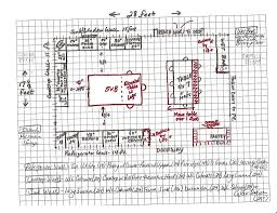 very small restaurant kitchen design restaurant kitchen layout room design ideas download