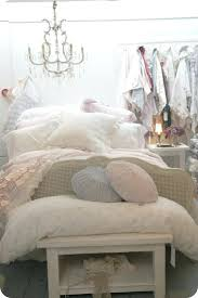 articles with simply shabby chic bedding amazon tag enchanting