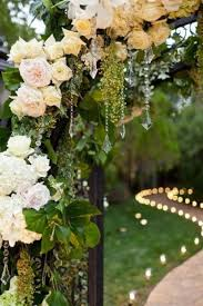 flowers las vegas julie reed events las vegas floral design wedding flowers