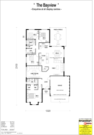 homes designs new home designs perth contemporary house plans dreamstart homes