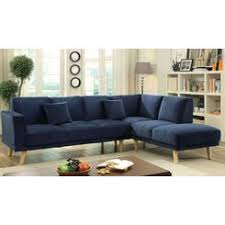 fabric sectional sofa sectional sofas sectional couches sears