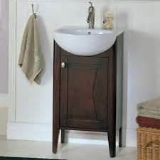 vanities and vessel sinks for bathroom at home depot small