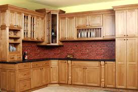kitchen cabinets with crown molding u2013 mechanicalresearch