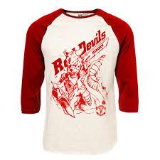 free images tshirt clothing sweatshirt brand font sleeve t