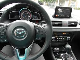 interior design view mazda 3 touring interior images home design