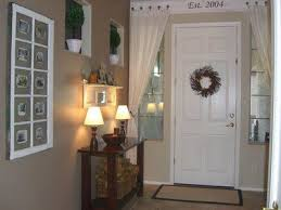 Sidelight Panel Blinds 20 Best Sidelights Images On Pinterest Window Treatments Front