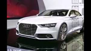 Audi A9 Cost 2016 Audi A8 Release Date Price Specifications Review Overview All