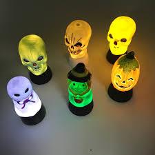 wholesale polyresin halloween decoration online buy best