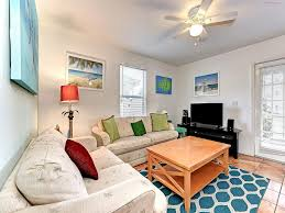 vacation home island home with pool holmes beach fl booking com