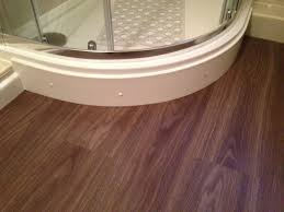 Water Proof Laminate Flooring Laminate Bathroom Flooring More Than Bath