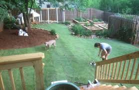 Landscaping For Curb Appeal - curb appeal landscaping and lawncare atlanta ga 30307 yp com