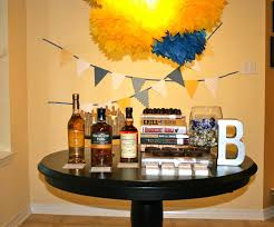 decoration ideas for birthday party for adults wpxsinfo