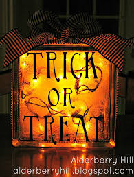 holloween decorations 255 best diy decor images on