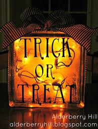 Diy Halloween Decorations 255 Best Diy Halloween Decor Images On Pinterest Halloween Stuff