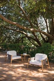 Outdoor Garden Chairs Uk 120 Best Contemporary Garden Images On Pinterest Contemporary