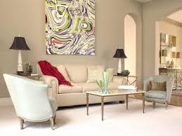 art for living room ideas simple ideas wall art for living room excellent inspiration living