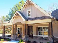 craftsman farmhouse plans craftsman with 3 bedrooms and 2 5 baths house plan 1895 direct