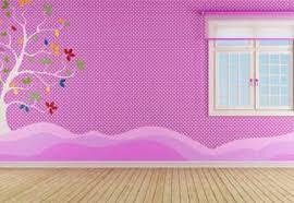 kinderzimmer deko m dchen kinderzimmer deko schaffen sie eine wohlfühlatmosphäre