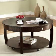 coffee table amazing rustic modern coffee table lift top coffee