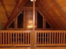 loft railing ideas just loft railing ideas