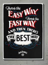 Jack Daniels Flag Jack Daniels U2014 A N D R E A R I C K E R