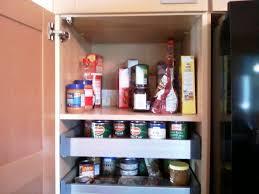 Kitchen Pantry Storage Cabinet Ikea Kitchen Pantry Storage Cabinet Ikea Roswell Kitchen Bath