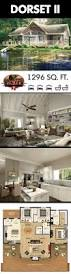 best ideas about cottage house plans pinterest you crave large outdoor view then consider building the dorset model take