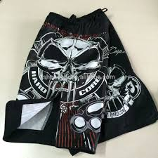 Thailand Home Decor Wholesale Muay Thai Shorts Muay Thai Shorts Suppliers And Manufacturers At