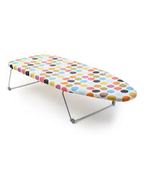 small table top ironing board small ironing boards