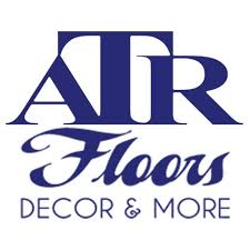 floors decor and more atr floors decor and more home