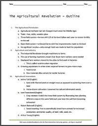 world history worksheets worksheets releaseboard free printable