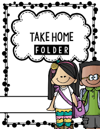 Home Clipart Take Home Clipart Clipartfest